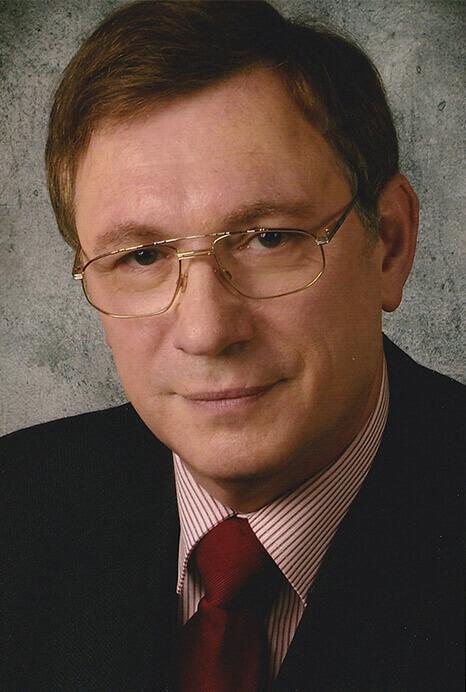 Georg Neumayr
