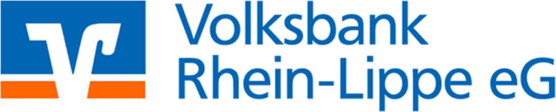 Volksbank Rhein-Lippe - Logo