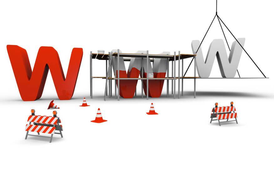 Webseitenwartung durch seoBOXX Webdesign Selm